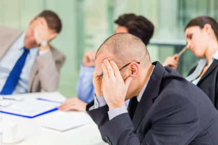 Stressful_Meeting.jpg